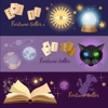 The Love Spell Shop & Psychic Readings By Anastasia