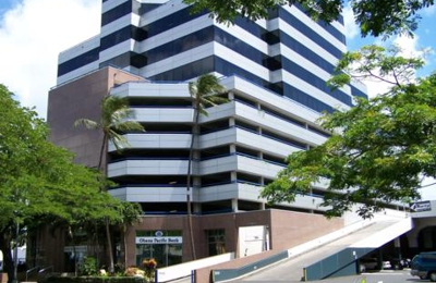 Honolulu Federal Credit Union - Honolulu, HI