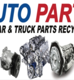 All Car & Truck Parts Recyclers - Dallas, TX