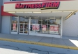 Mattress Firm Springfield West - Springfield, PA