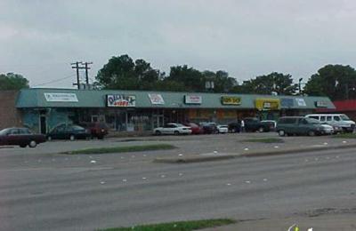 Metro Jewelry & Pawn - Garland, TX