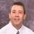 Dr. Rick Fornelli, MD