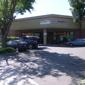 HJB Hoses and Fittings - Martinez, CA