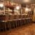 Silvertone Bar & Grill