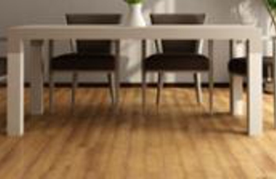 All Star Hardwood Flooring   Kansas City, KS