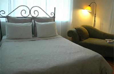 The Loft Hotel - Miami Beach, FL