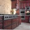 American West Appliance Repair Of Westlake Village