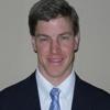 Mark Ellingson: Allstate Insurance