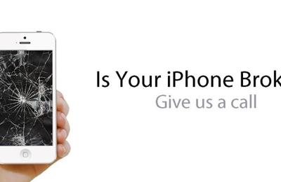 Fix My Phone >> My Phone Repair You Break It We Fix It 2775 E Andrew Johnson Hwy