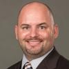 Adam Brown: Allstate Insurance