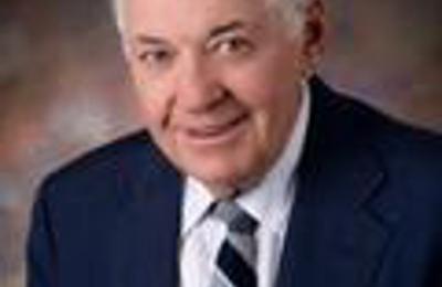Jerome Jeffrey Hagman, DDS - Marshfield, WI