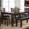 Maumee Furniture Direct