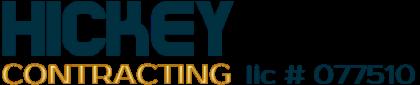 Business-Logo2