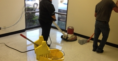 Josh Total Maintenance - San Jose, CA