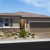 Bridlewood by Richmond American Homes