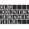 Old Country Ceramic Tile Inc.