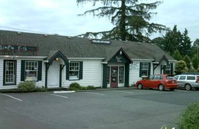 Ggs Deli - Portland, OR