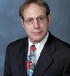 Dr. Irvin S. Benowitz, DO - Burbank, CA
