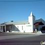 Calvery Korean Community Church