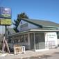Cash King Pawn - Billings, MT