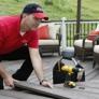 Mr. Handyman Of Upper Fairfield County - Fairfield, CT