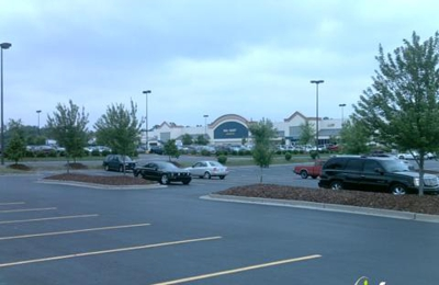 Walmart - Photo Center - Charlotte, NC