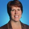 Terri L. Olsen: Allstate Insurance