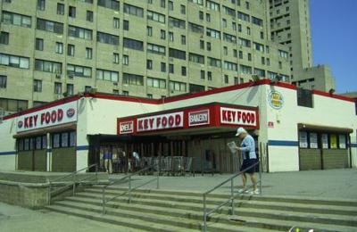Sea Gate Food Corp - Brooklyn, NY