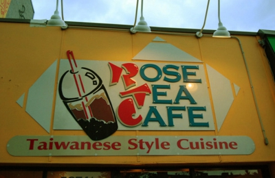 rose tea cafe 5874 forbes ave pittsburgh pa 15217 yp com