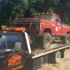 Anderson Towing And Recovery