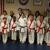 Central Karate