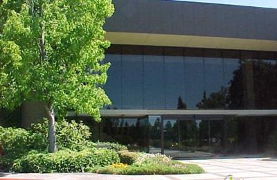 Addison Avenue Federal Credit Union - Palo Alto, CA