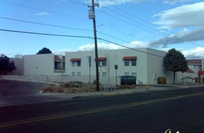 Big Johns BBQ - Albuquerque, NM