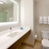 Holiday Inn Express & Suites Ann Arbor - University South