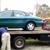 Trexler's Towing & Auto Repair