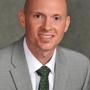 Edward Jones - Financial Advisor: Adam Brewer, AAMS®