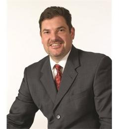 James Allen - State Farm Insurance Agent - Bastrop, TX