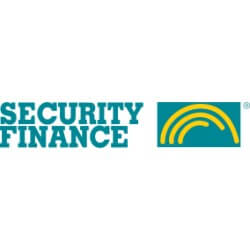 Security Finance Locations