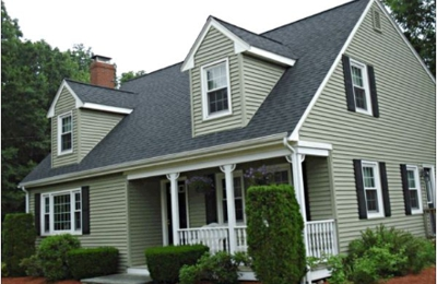 Hickey Contracting and Roofing - Pittsburgh, PA