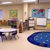 Rising Star Chidcare & Preschool
