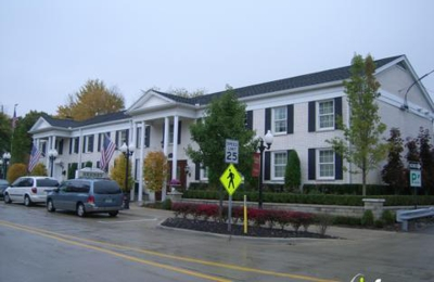 Heeney-Sundquist Funeral Home - Farmington, MI