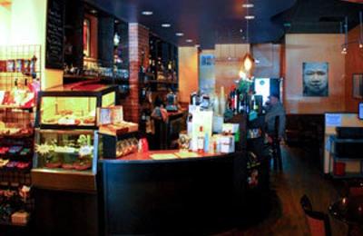 Rico's Cafe - Colorado Springs, CO