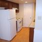 Sunnyview Apartments - Oklahoma City, OK