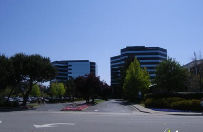 Kony Solutions Inc - Foster City, CA