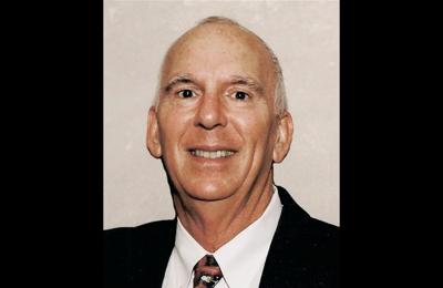 Bud McMillin - State Farm Insurance Agent - Modesto, CA