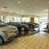 AutoNation Acura South Bay