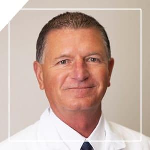 Chiropractor Hollis Helms D.C.