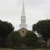 Baptist Retirement Community