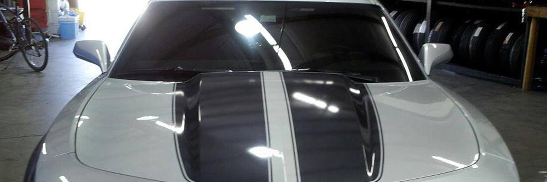 Unique auto spa 5811 halifax ave fort myers fl 33912 yp solutioingenieria Images