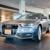 Audi Westmont